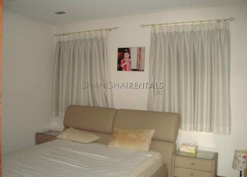 卧室1(Bedroom)