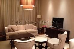 Stratford Villa in QingPu For Rent
