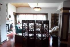 客厅1(Living room)