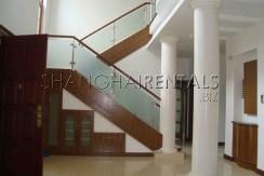 楼梯(Stairs)