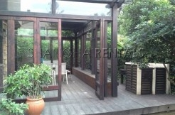 Rancho Santa Fe In Qingpu Near International Schools For Rent