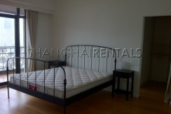 A nice apartment in French Concession for Rent (10)