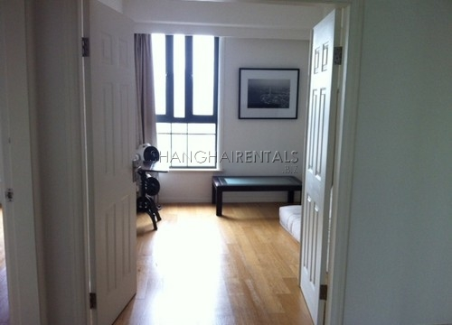 A nice apartment in French Concession for Rent (12)