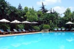 Windsor Park Villa For Rent in Hongqiao