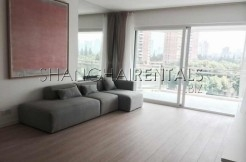 3Br Modern Apartment for Rent in Central Residences