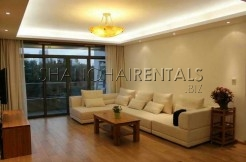 3Br Apartment for Rent in Top of City