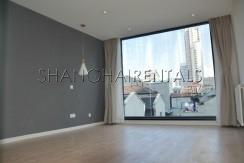 lane house for rent in Shanghai10
