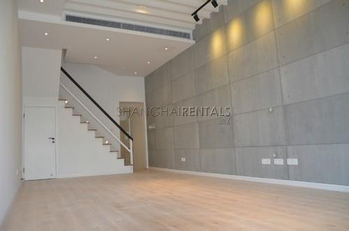 lane house for rent in Shanghai6