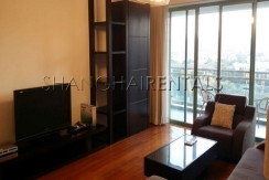 modern apartment for rent in shanghai (2)