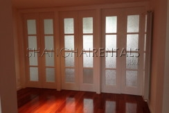 apartment for rent in shnaghai