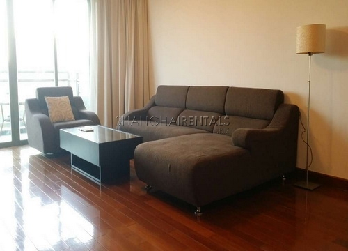 modern apartment for rent in shanghai (4)