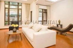 Stratford Villa For Rent in Huacao Near international schools
