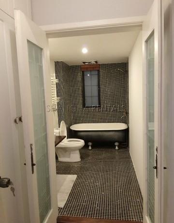 apartment fo rent in Shanghai1