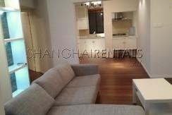 apartment fo rent in Shanghai2