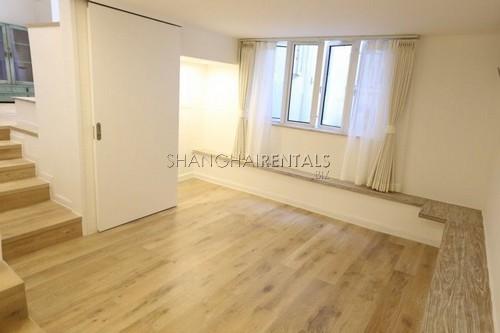 apartment fo rent in Shanghai3