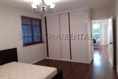 apartment fo rent in Shanghai4