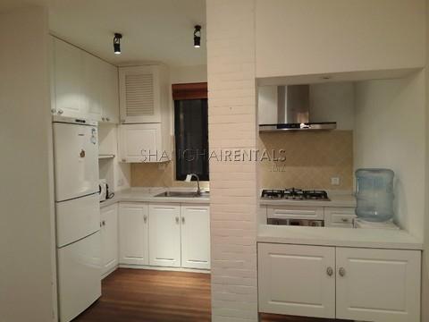 apartment fo rent in Shanghai8