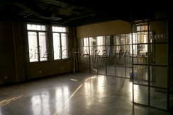 commercial space for rent in shanghai (1)