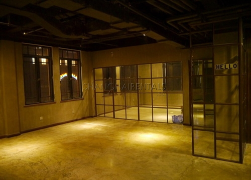 commercial space for rent in shanghai (4)