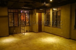 commercial space for rent in shanghai (5)