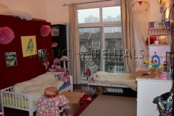 lane house for rent in french concession  (4)