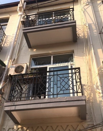 lane house for rent in french concession  (8)