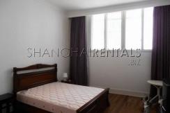 lane house for rent in shanghai (2)