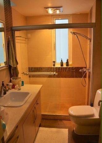 modern apartment fo rent in Shanghai3