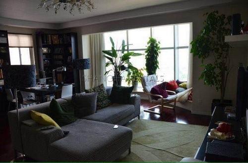 modern apartment fo rent in Shanghai4