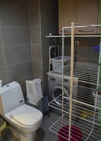 modern apartment fo rent in Shanghai6