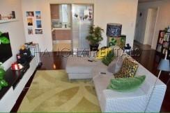 modern apartment fo rent in Shanghai7