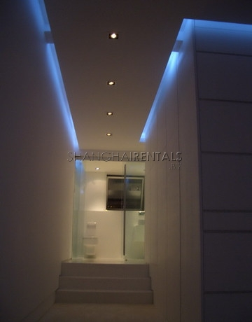 modern apartment for rent in shanghai(1)