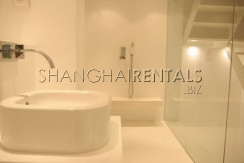 modern apartment for rent in shanghai(2)