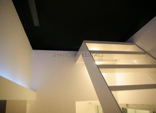 modern apartment for rent in shanghai(4)