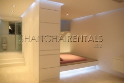 modern apartment for rent in shanghai(9)