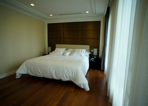 French concession apartment For Rent in Shanghai