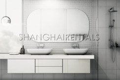 HSK_Bathroom_F