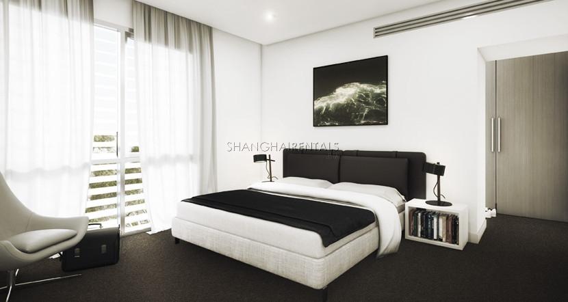 HSK_Bedroom_F