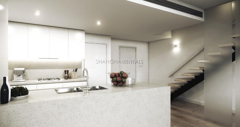 HSK_Kitchen_F