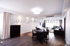 2 BR Apartment in Grand Plaza For Rent