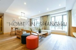 Central Residences Phase II For Rent
