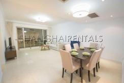 high rise apartment at Shimao Riviera Garden for rent in pudong area of Shanghai3