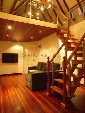 2  bedrooms apartment at sinan rd