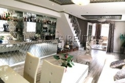 lane house apartment at west nanjing rd for rent in nanjing rd of Shanghai2