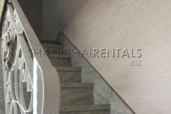 lane house apartment at west nanjing rd for rent in nanjing rd of Shanghai5