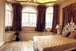 lane house apartment at west nanjing rd for rent in nanjing rd of Shanghai8
