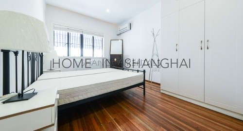 3Bedrooms deplux lanehouse at Tianping Rd