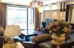 3 Bedrooms apartment at City Condo