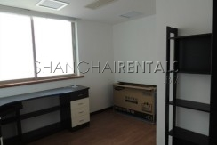 high rise lane house apartment at  tianzifang of french concession of shanghai for rent3