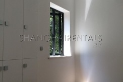 lane house apartment at  xiangshan rd of french concession of shanghai for rent10